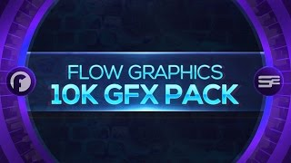 BoogiieeDesigns 100 Subs GFx Pack - YouTubeAll com | Search