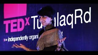 Oh Sugar, Woe Sugar | Ishi Khosla & Karan Vier Khosla | TEDxTughlaqRd