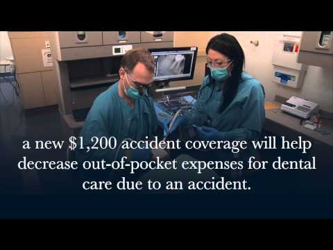 New TriCare dental changes