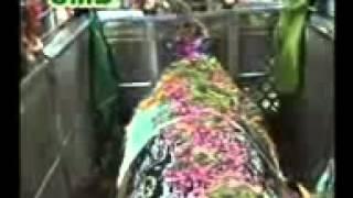 sayed mira ali datar Best Qawwali