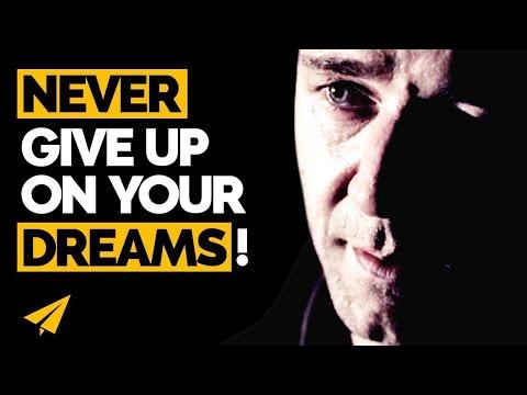 BELIEVE by Mateusz M - Motivational Video