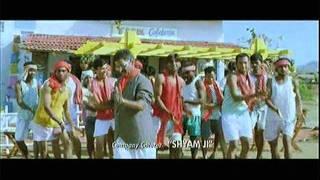 Happy Ending [Full Song] Tees Maar Khan | Feat. Akshay Kumar