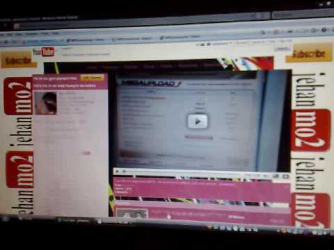 Free Movie Download (MP4) part 2 - for ipod touch, iphone, ps3, psp and pc - jehanmo2