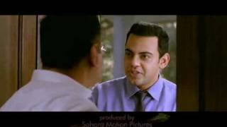 Love Breakups Zindagi - Dialogue Promo!