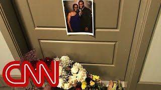 CNN granted access to Botham Jean