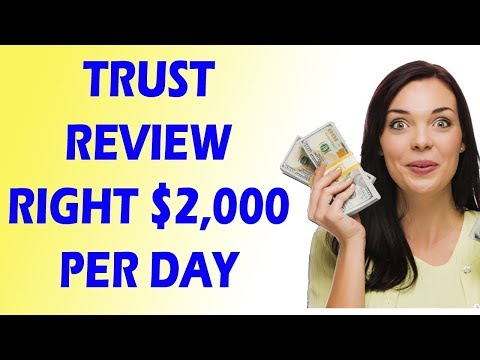 This Is How You Can Make Money Online In 2018 With NO MONEY As A Beginner! $991 IN 14 HOURS
