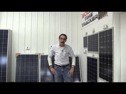 Missouri Wind and Solar's New Podcast   HOW TO DIY