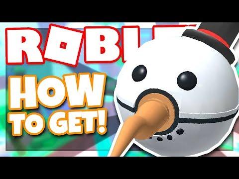 How to get FROSTY BALLS | Roblox Pokemon Brick Bronze