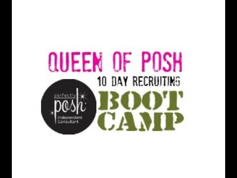 10 Day Boot Camp: Day 1-Why NOW is the Time to Recruit