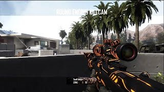 How To Get All DLC On BO2 BLES01717 (100% Working 2018