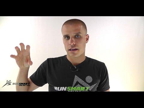 Get Fit Before Running | RunSmartOnline.com
