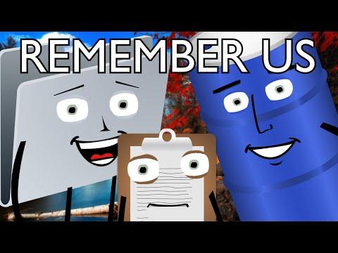 The Forgotten Emojis