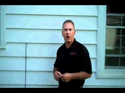 Filter Tips: How Often To Change Furnace Filters