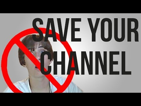 How to Protect Your Channel From