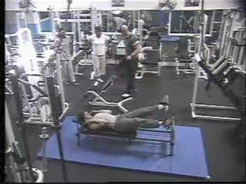 Xxx Mp4 How Not To Workout 3gp Sex