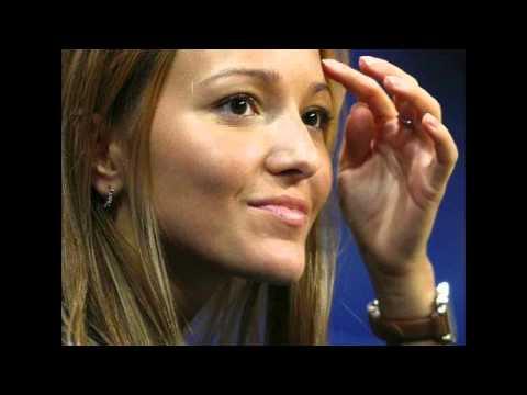Xxx Mp4 Federer Djokovic Nadal Wawrinka Amp Murray Girlfriend 2014 3gp Sex