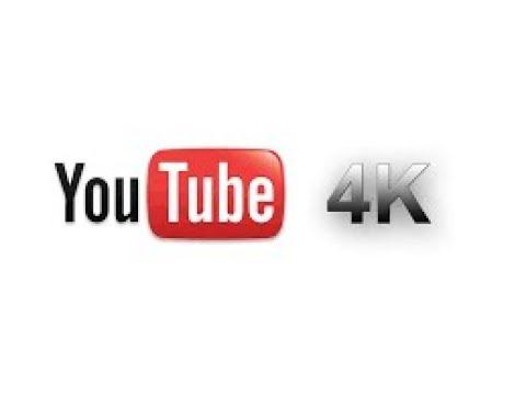 How to automatically play YouTube videos in HD 1080p, 4k 5k (2017)!
