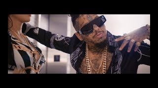 Swagg Man - Arnacoeur (Official Video)