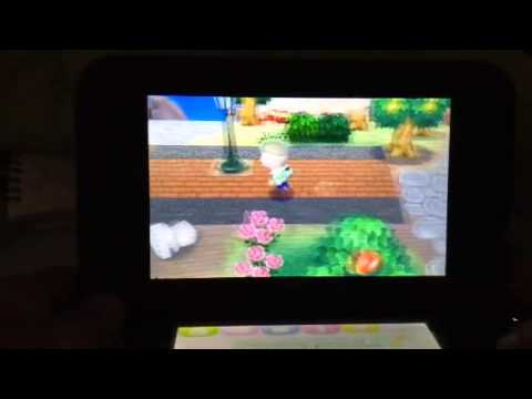 how to get the gold and silver tools in animal crossing new leaf