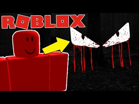 WHO IS SOULWATCH?? (Roblox Hacker Group)