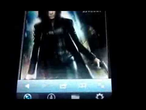 How to Download Free Movie For iPad,iPhone,iPod