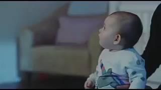 دينيز تحكي مع امير😂 شوفو  من مسلسل حب أعمى الي عشاق المسلسلات التركية  الوووصف👇👇