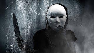 Horror Movies 2019 New Thriller in English Full Movie Drama