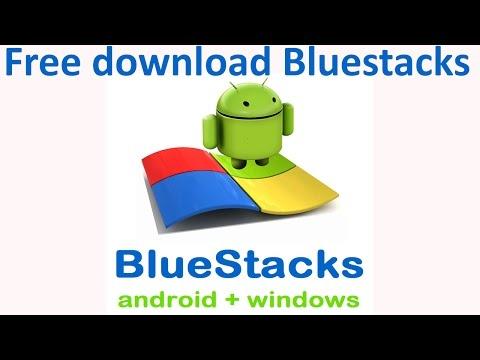 Free download bluestacks for windows 7 32bit | How to download bluestacks for windows 7, 8, and 10
