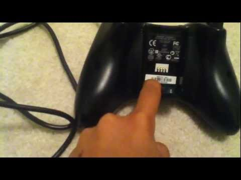 How to make your Xbox controller have 3x  more vibration!!!