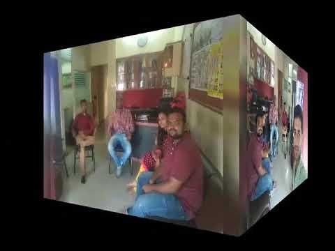successfully completion of DIWALI VACATION BATCH 2K17 Gyan Academy Ahmedabad