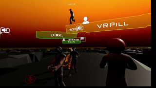 Welcome the VRChat SDK! Videos - 9tube tv