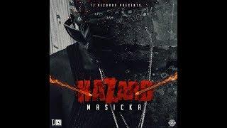 Masicka Humongous Riddim Instrumental Remake [FEB 2019] [Do Not Re