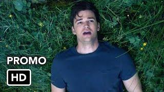 """Beyond 2x07 Promo """"Stir"""" (HD)"""