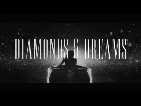 Diamonds & Dreams 2016
