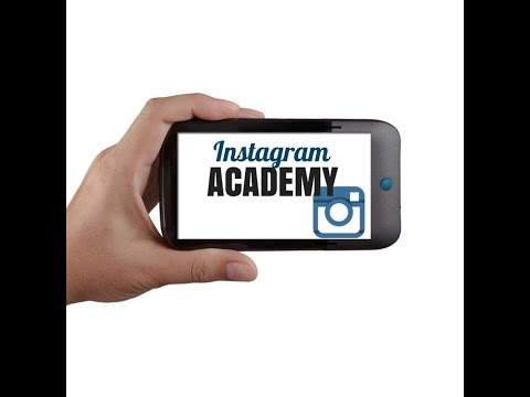 Instagram Marketing Strategy   Sharing Pictures On Facebook