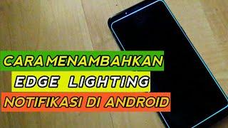 Border Light Apk Xiaomi Mp4, 3GP HD Videos Download and
