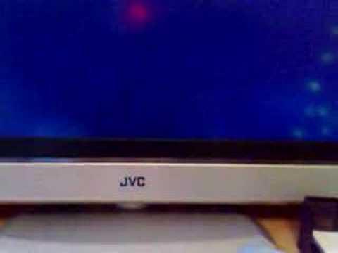 PS3 - Dual Audio (HDMI + Optical)