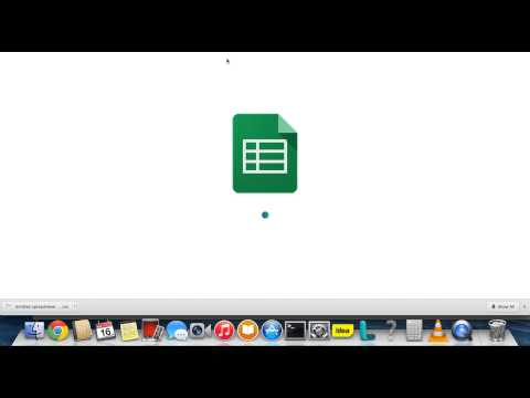 How to open CSV file without MS Office