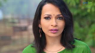 Rujuta Diwekar Diet Plan   How to loose weight   WomenNow TV   Ena Sarkar
