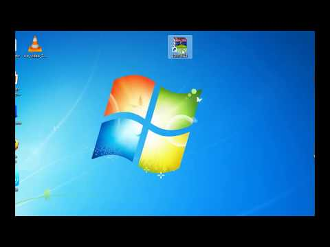 FREE DOWNLOAD IDM CRACK FOR WIN XP,VISTA7,8,8.1,10