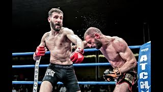 100%fight  |  Best Of Ko  2017