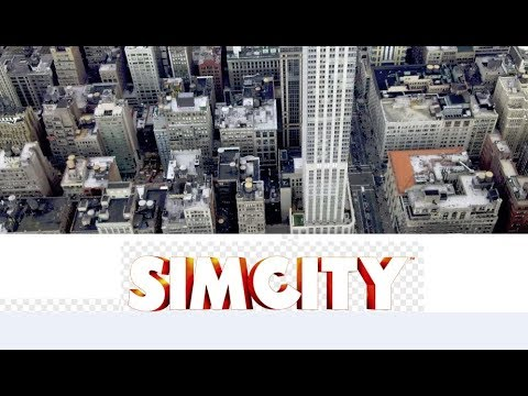 SimCity 4: How I Make Money | No Mods/Cheat Codes