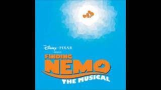 Download 2: In the Big Blue World (Finding Nemo: The Musical) Video