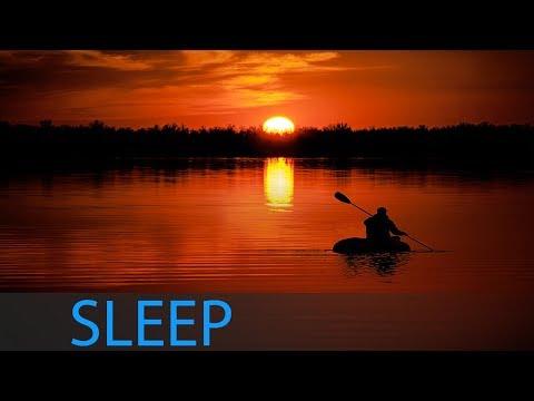 8 Hour Deep Sleeping Music: Relaxing Music, Meditation Music, Calming Music, Relaxation ☯1761
