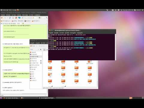 ntfs hard disk add in ubuntu.mkv
