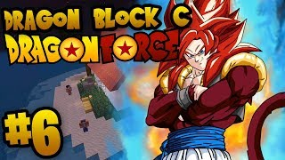 datsu dragon block c Videos - 9tube tv