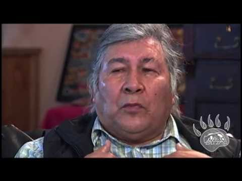 Wahkohtowin: Cree Natural Law