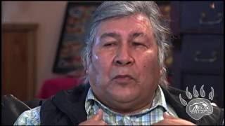Wahkohtowin: Cree Natural Law