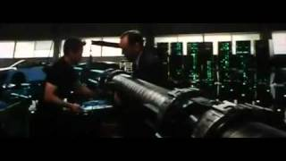 Download Iron Man 2 Easter-Egg Captain America Video