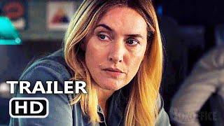 MARE OF EASTTOWN Trailer (2021) Kate Winslet, Evan Peters, Guy Pearce Series